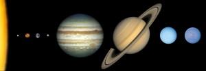 cuerpos-sistema-solar